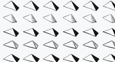 'mono here we go -pyramids2'