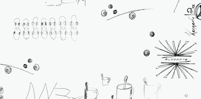 Sketch-Screen Shot 2015-09-11 at 6.11.12 pm